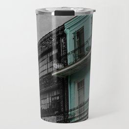 NOLA SPLIT 5 Travel Mug