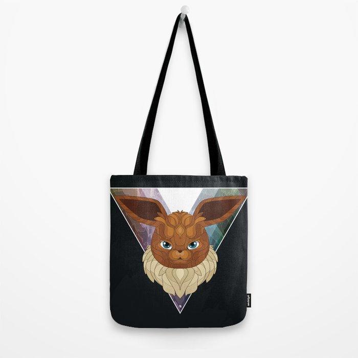 Evee Tote Bag