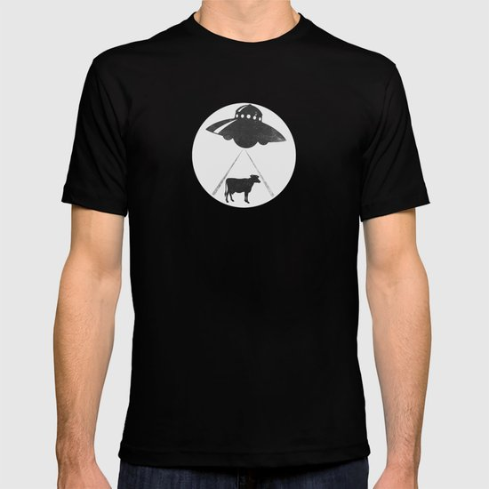Everybody loves beef T-shirt