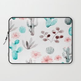 CACTUS6 Laptop Sleeve