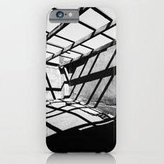 Kolmanskop Ghost Town Slim Case iPhone 6s