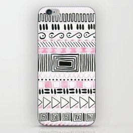 folklore 34 iPhone Skin