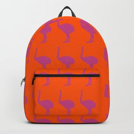 MAD MOA Centre Stage - Adrenalin Bk Backpack