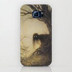 Banshee Slim Case Galaxy S6