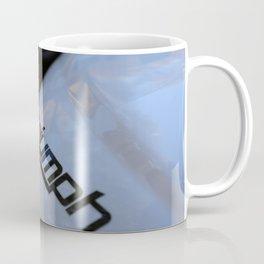 675R Coffee Mug