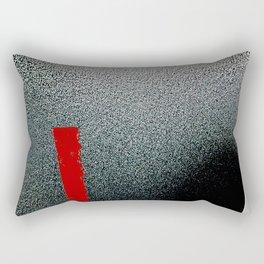 PiXXXLS 429 Rectangular Pillow