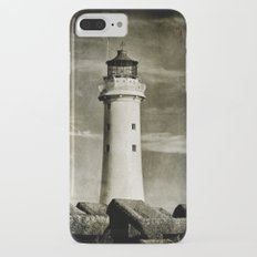 The Old Guard iPhone 7 Plus Slim Case