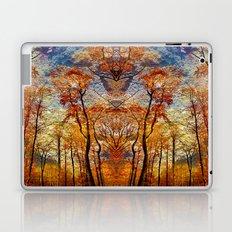Dreamwood Laptop & iPad Skin