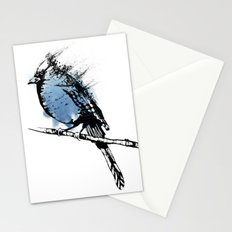 It will never be the same Stationery Cards