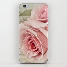 Posted  iPhone & iPod Skin
