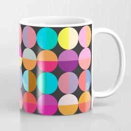 Kyklos Coffee Mug