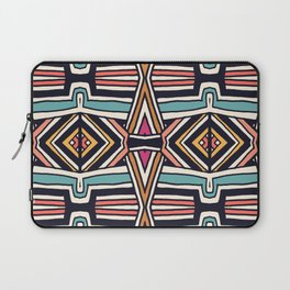 Cabana Laptop Sleeve