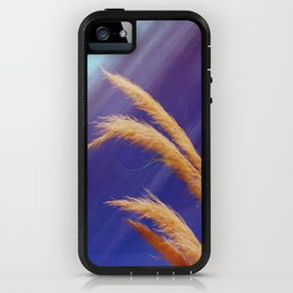 Fox tails iPhone Case