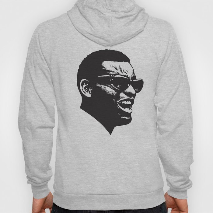 Brother Ray Hoody