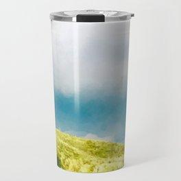Berkshire Hills Travel Mug