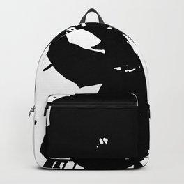 BLACKY Backpack