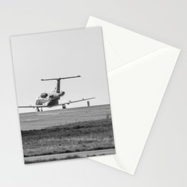 TL0029 Stationery Cards