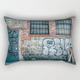 Casper Rectangular Pillow