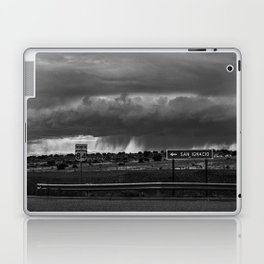 Storming North 84 Laptop & iPad Skin