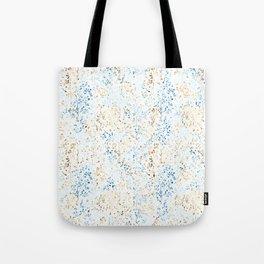 Sea & Ocean #2 Tote Bag