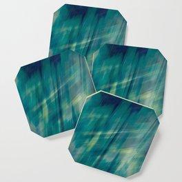 Submerge Aqua Coaster