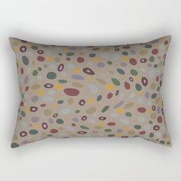 Caught You Rectangular Pillow