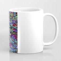 Property of Harvey Cedars Mug