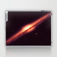 A Lonely Planet Laptop & iPad Skin