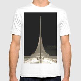 C A L A T R A V A | architect | Milwaukee T-shirt