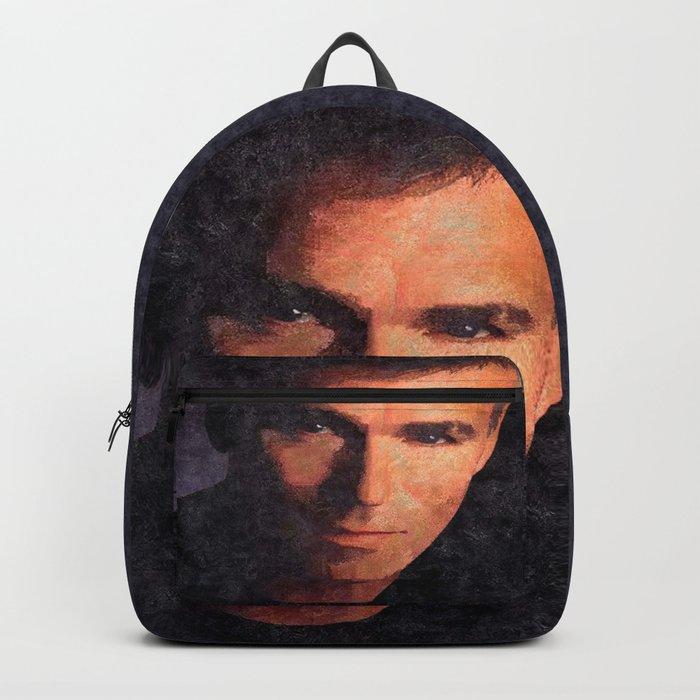 J, O'Neill Backpack