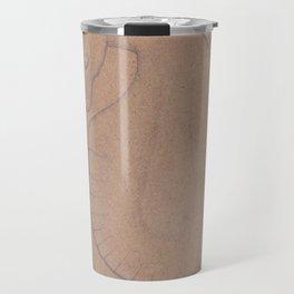 Specimen #1a Travel Mug