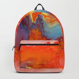 Nýs Backpack
