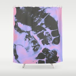 Covet Shower Curtain