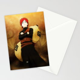 gara Stationery Cards