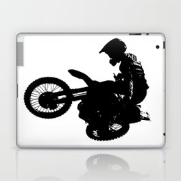 SuperX Laptop & iPad Skin