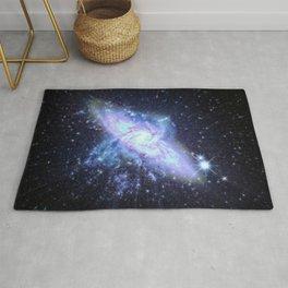 Cyclone Milky Way Rug