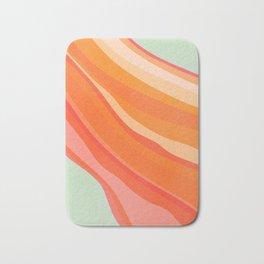 heatwave 2 Bath Mat