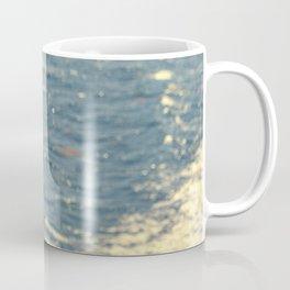 Sea Adventure - Ocean Crossing II Coffee Mug