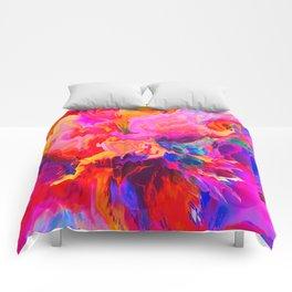 ÉTMA Comforters