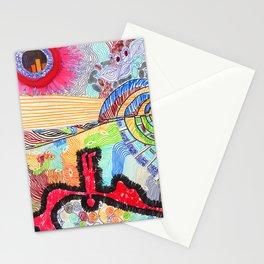 Doodlebug Stationery Cards