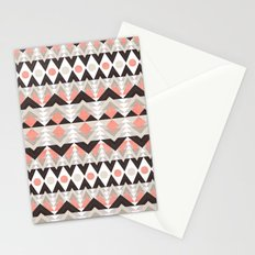 southwest Stationery Cards