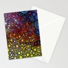 :: Under The Lights :: Stationery Cards
