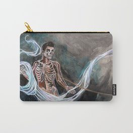 Heartstrings Body Carry-All Pouch