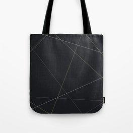 Lifelines Tote Bag