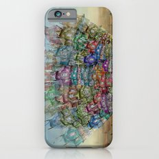 Big City iPhone 6 Slim Case
