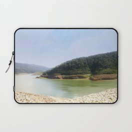 Thomson Reservoir  Laptop Sleeve