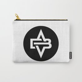ABV Carry-All Pouch