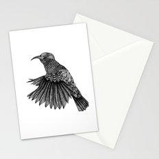 Colibri Stationery Cards