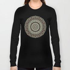 Mandala 7 Long Sleeve T-shirt