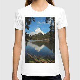 A Remarable Place T-shirt